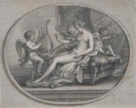 Felton : Felton's gavotte : Printable cover page | Music | Classical
