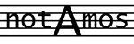 Mornington : Epitaph on Sir Charles Sanders : Printable cover page | Music | Classical