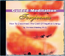 Forgiveness - The Power Within™ Guided Meditation | Audio Books | Health and Well Being