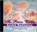 Releasing Physical Pain - The Power Within™ Guided Meditation | Audio Books | Health and Well Being
