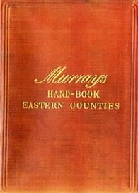 Handbook for Essex, Suffolk, Norfolk and Cambridgeshire. | eBooks | Reference