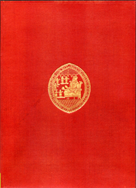 Uppingham School Magazine, 1909. | eBooks | Reference