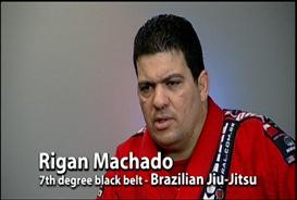 rigan machado - 2007 spring frames video segm