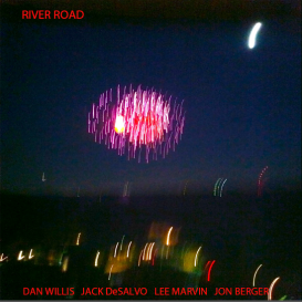 River Road [HD FLAC] | Music | Jazz