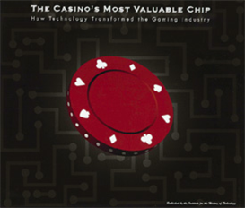 The Casinos Most Valuable Chip | eBooks | Technical