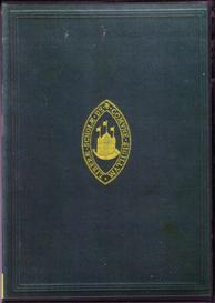the horncastle grammar school register