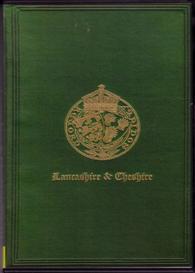 miscellanies; lancashire & cheshire vol. iii
