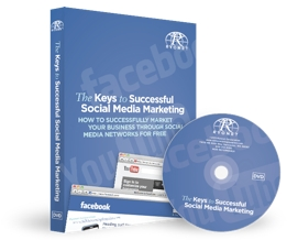 The Keys to Successful Social Media Marketing | Movies and Videos | Educational