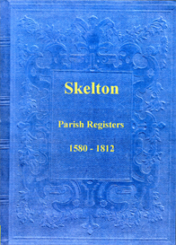 The Parish Registers of Skelton in Cumberland | eBooks | Reference