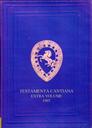 Testamenta Cantiana | eBooks | Reference
