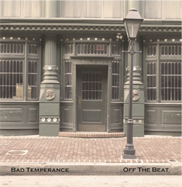 Bad Temperance   Music   Popular