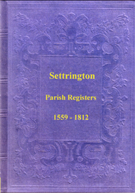 The Parish Registers of Ingram, in Northumberland. | eBooks | Reference