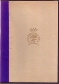 Register of the Duke's School, Alnwick, Northumberland. 1811-1911 | eBooks | Reference