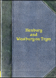 Henbury & Westbury-on-Trym | eBooks | Reference