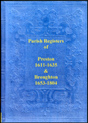 The Parish Registers of Preston in Lancashire. | eBooks | Reference