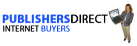1k publishers direct premium buyers data