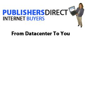 2k publishers direct premium buyers data
