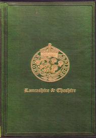 Lancashire Court Rolls | eBooks | Reference