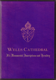 Wells Cathedral. | eBooks | Reference